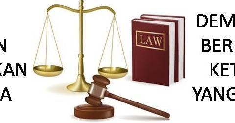 Demi_Keadilan_berdasarkan_Pancasila.jpg