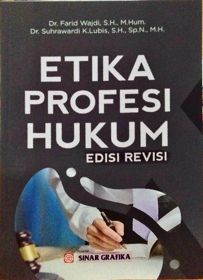 ETIKA_PROFESI_1.jpg