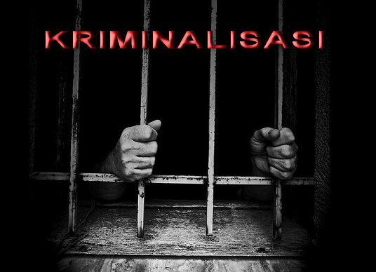 Kriminalisasi.jpg