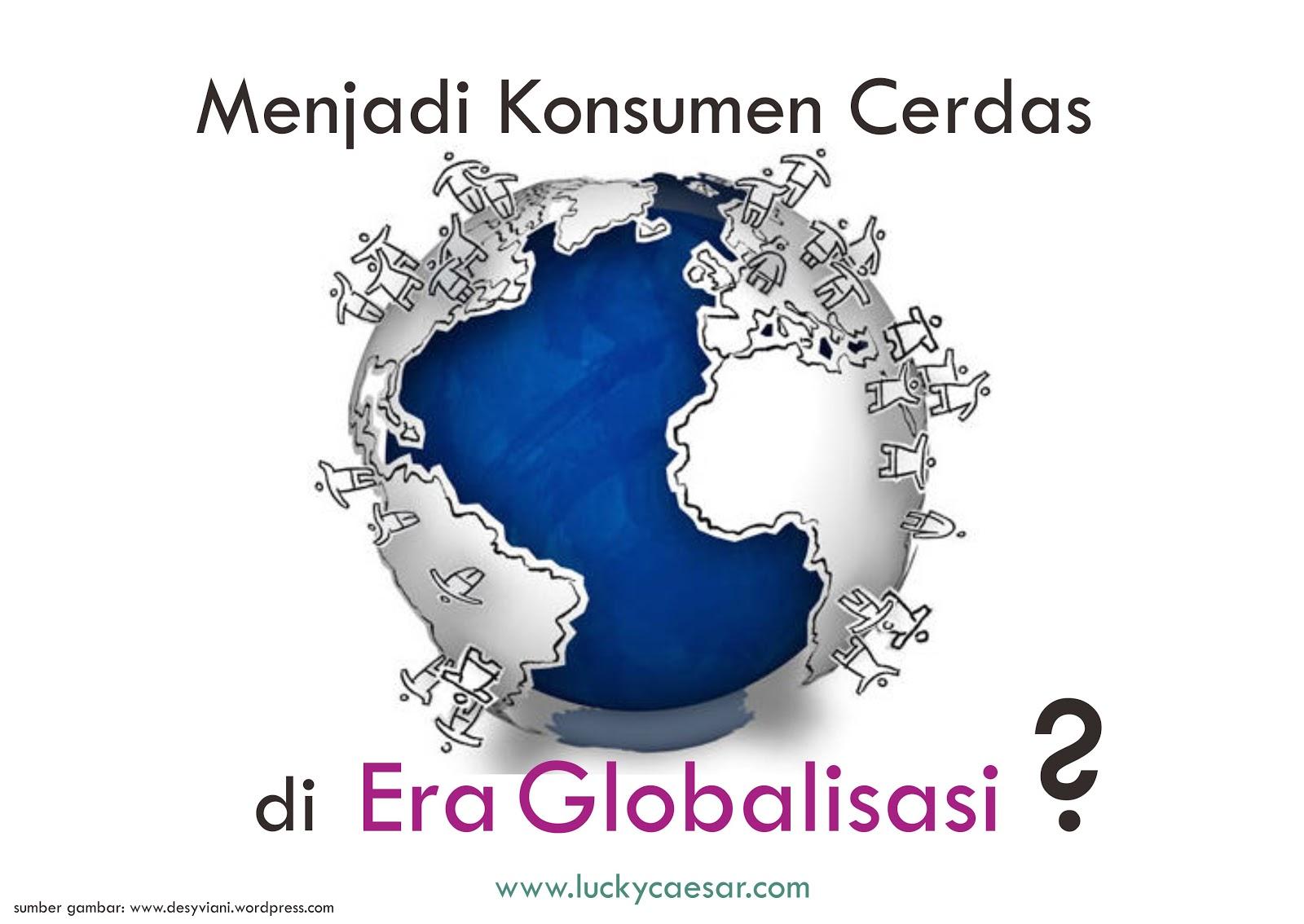 Menjadi_Konsumen_Cerdas_Era_Globalisasi.jpg
