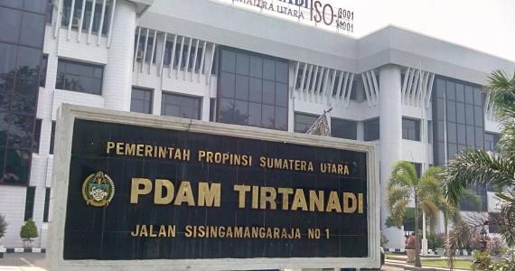 PSAM-Tirtanadi.jpg