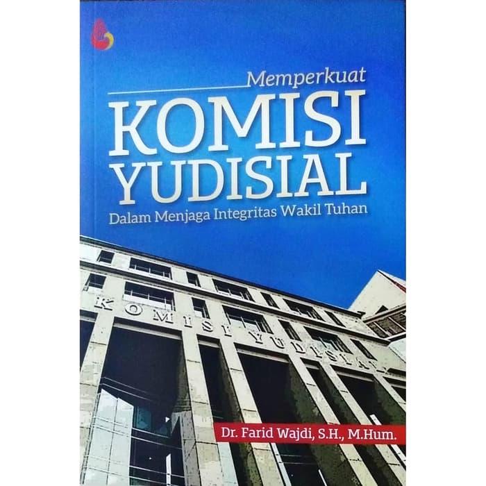 buku_KY.jpg