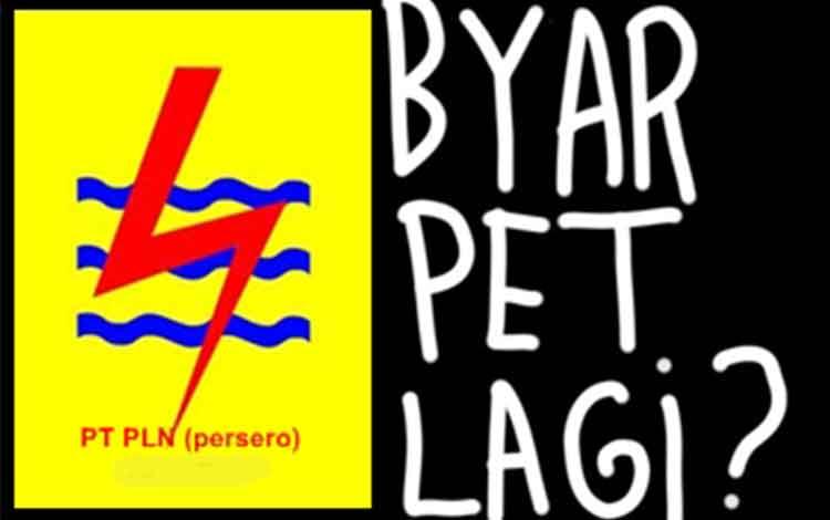 byarpet_pln.jpg