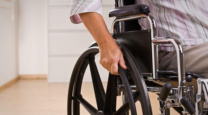 disabilitas.jpg