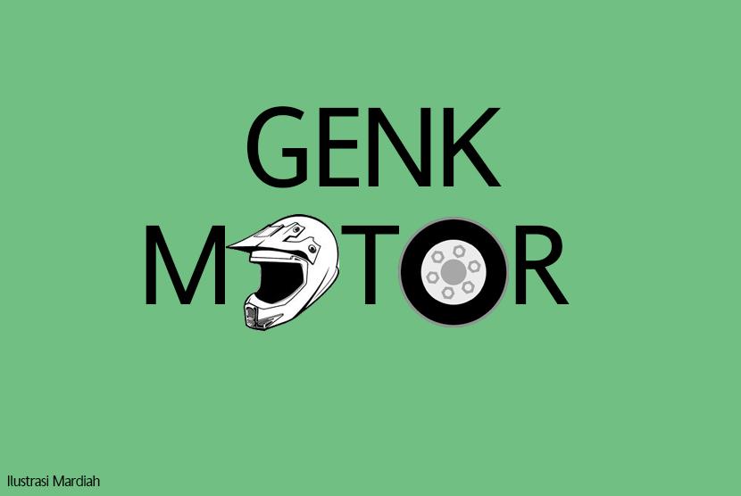 geng-motor-ilustrasi-_160906175848-429.jpg