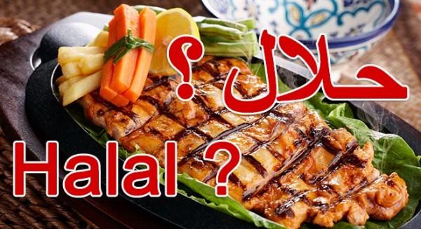 halal_palsu.jpg