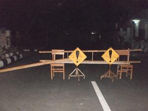 jalan_ditutup.jpg