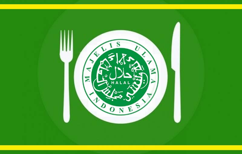 jaminan_halal.jpg