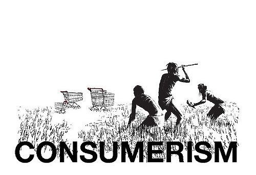 konsumerisme_1.jpg