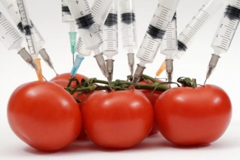makanan-hasil-rekayasa-genetis-.jpg
