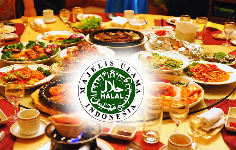 makanan_halal.jpg