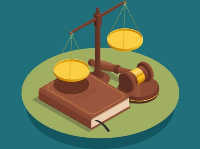 Independensi_dan_akuntabilitas_peradilan.jpg