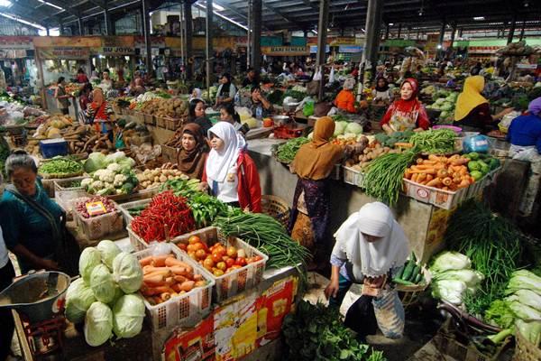 pasar-tradisional.jpg