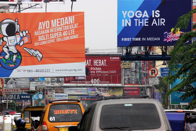 reklame_medan.jpg