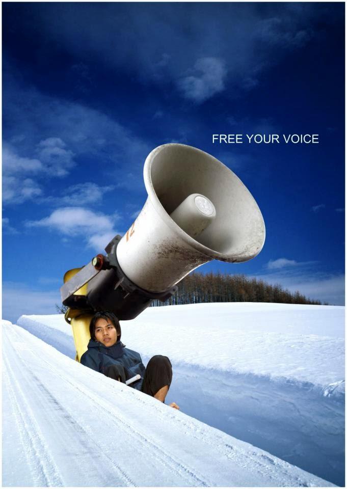 suara_konsumen.jpg