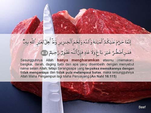 teologi_halal.jpg