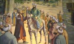 umar-bin-abdul-azis-menjadi-teladan-yang-disegani-pada-_141029153340-202.jpg