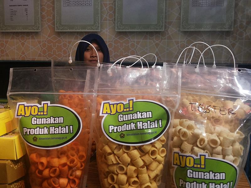 15d185eaa7c954e77f5343d941e25fbd-pothil-produk-makanan-halal-made-in-anak-yatim-dan-dhuafa-.jpg