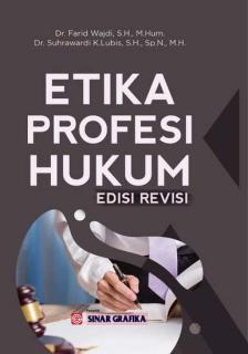 Etika-Profesi-Hukum-Edisi-Revisi--5de609afbb1e0m.jpg