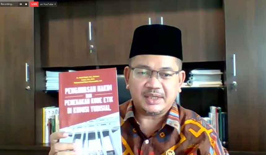FARID_peluncuran-buku-fw-1.jpg