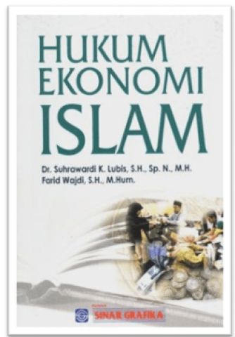 COVER-hukum-ekonomi-islam_1.png