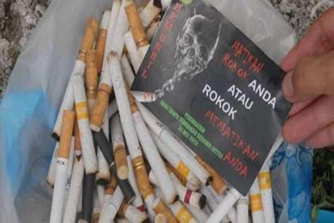 rokok-iklan-siap-kepatuhan.jpg